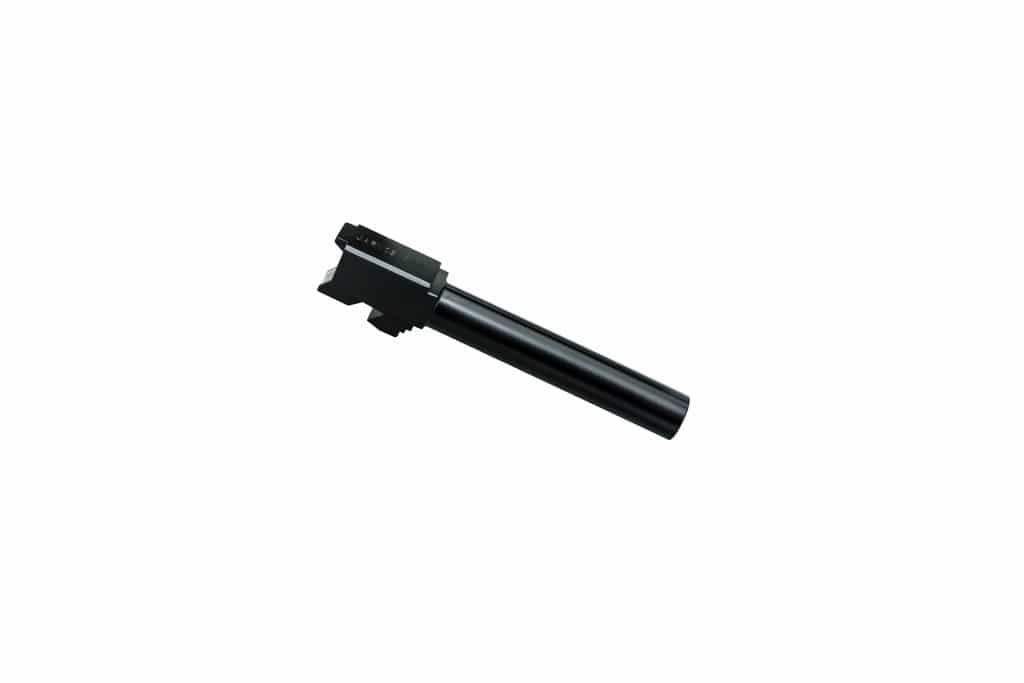 Glock 17 Barrel