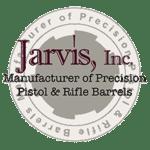 Jarvis, Inc. Logo