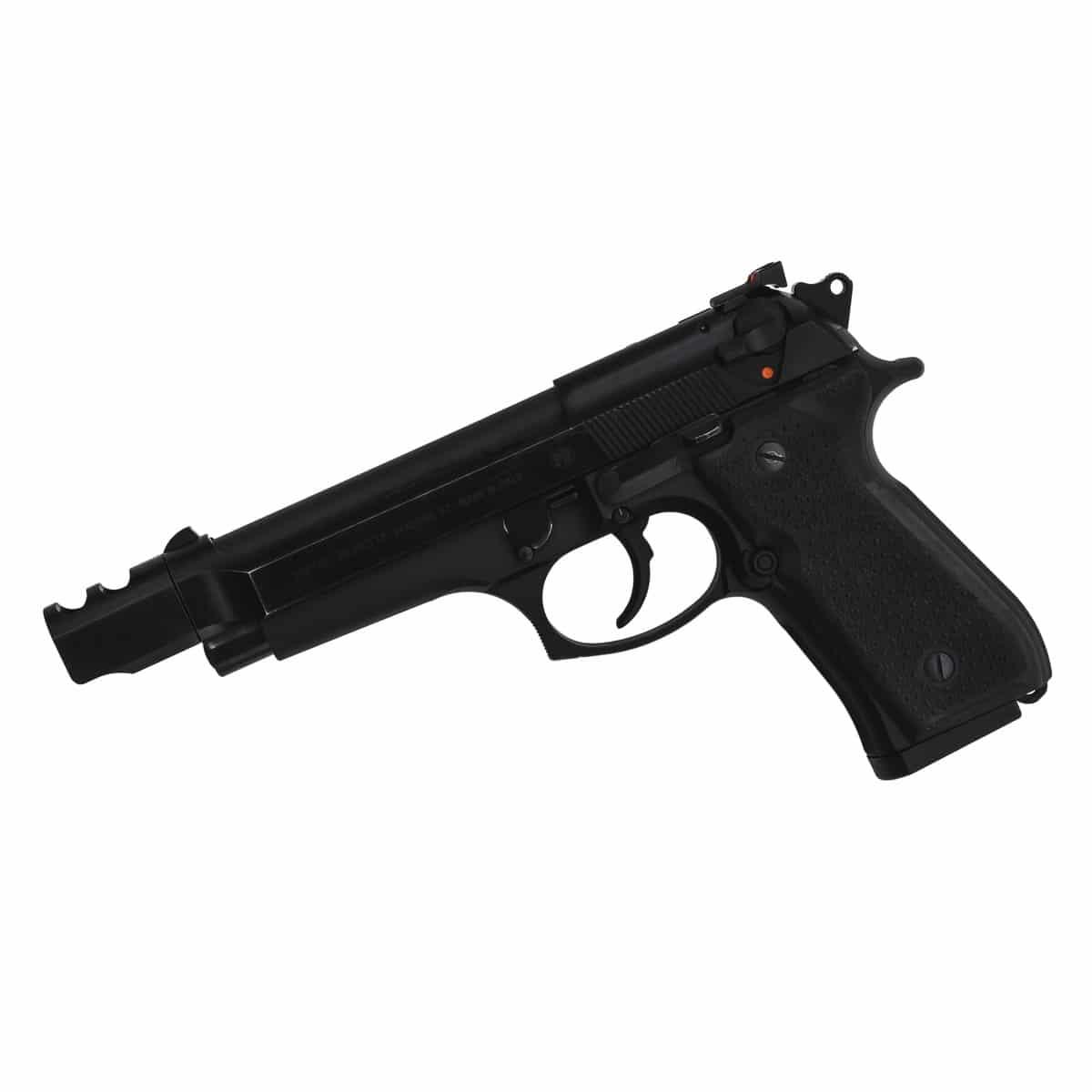 m9-half-profile-compensator