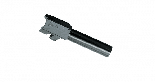 glock 26 barrel