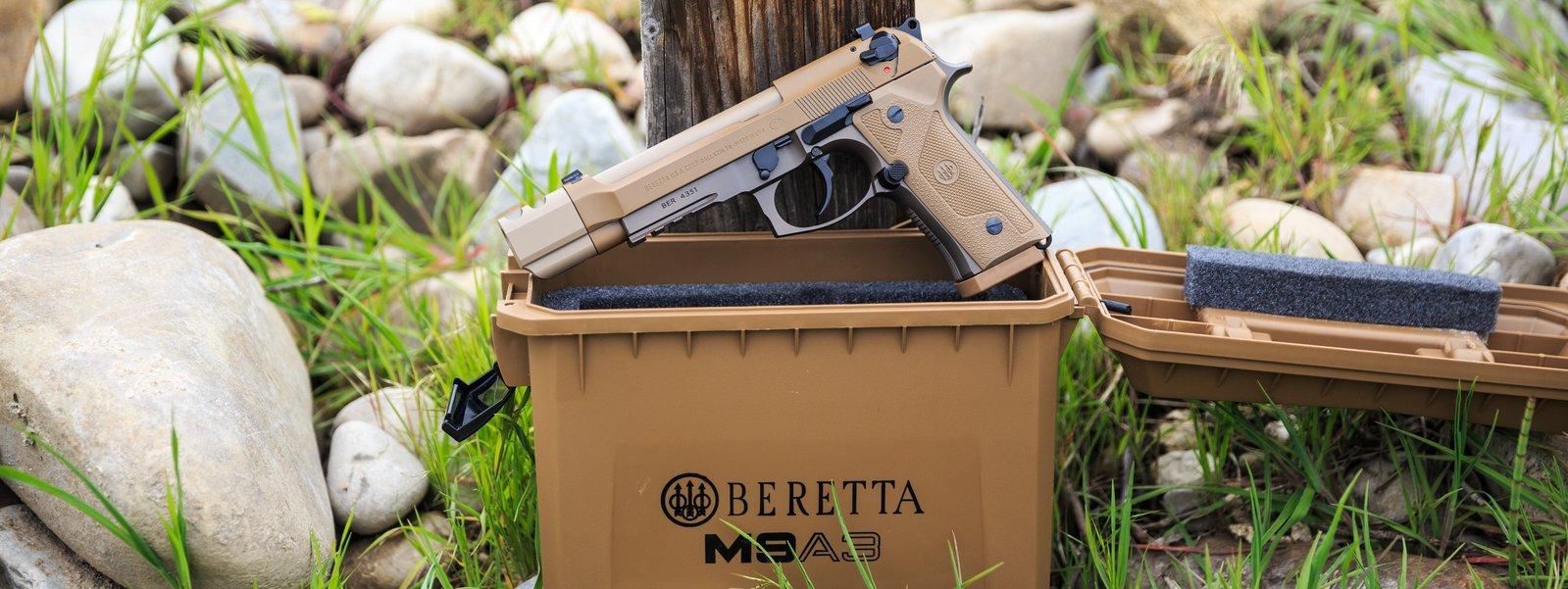 Beretta_Compensator_Kit