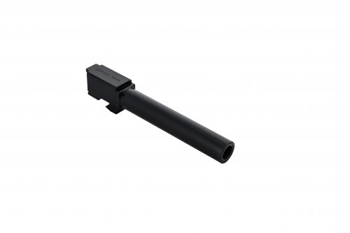 Glock 17 Barrel