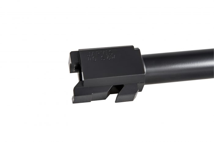 USP 40