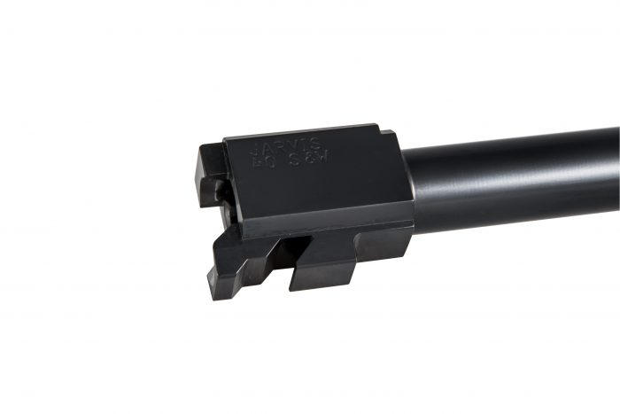 USP 40 Compact