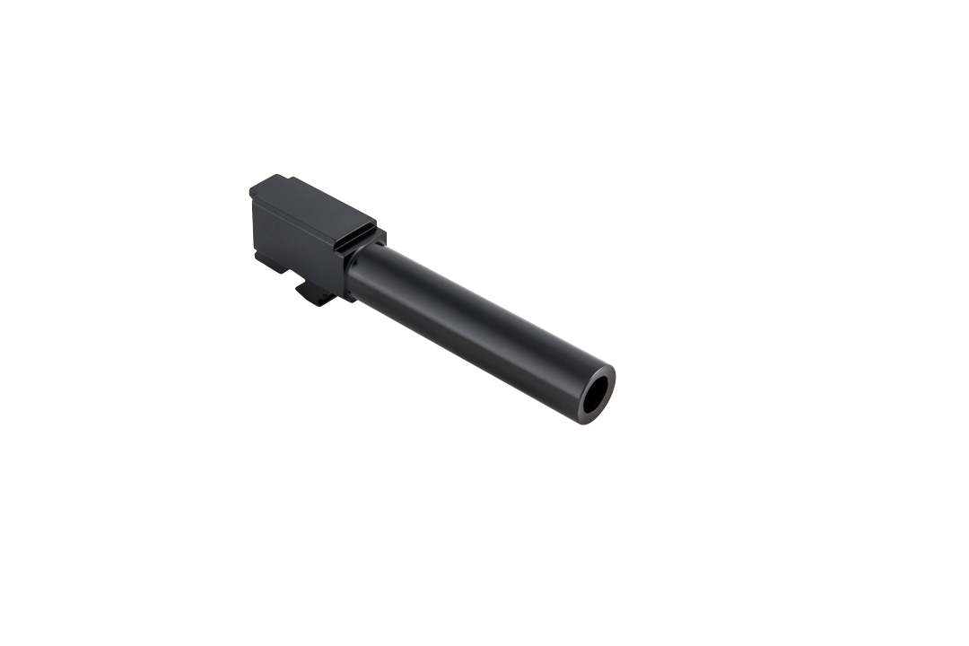 Glock 19 Barrel