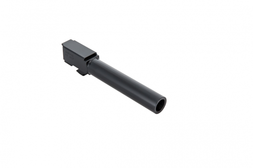 Glock 21 Barrel