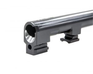Beretta 92 Barrel