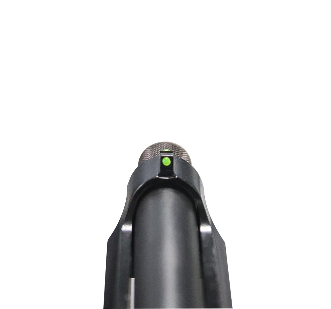 Beretta 92 Fiber Optic Front Sight